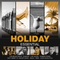 Album Essential: Holiday