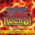 Album Prog Rocks!, Vol. Two