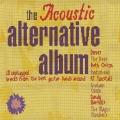 Album The Acoustic Alternative Album