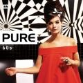 Album Pure 60s