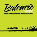 Album Balearic World