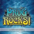 Album Prog Rocks!