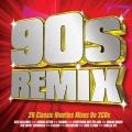 Album 90s Remix