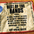 Album Best of the Bands