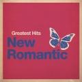 Album Greatest Hits: New Romantic