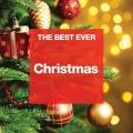 Album THE BEST EVER: Christmas