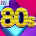 Album 80 Hits of the 80s