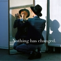 Album Nothing Has Changed (The Best Of David Bowie)