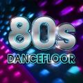 Album 80s Dancefloor