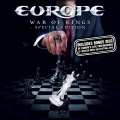 Album War of Kings (Special Edition)