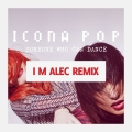 Album Someone Who Can Dance (Remixes)