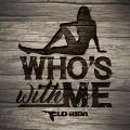 Album Who's With Me