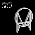 Album OWSLA Worldwide Broadcast