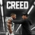 Album CREED: Original Motion Picture Soundtrack