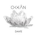 Album Dante