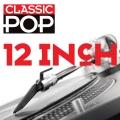Album Classic Pop: 12''