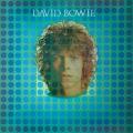 Album David Bowie (aka Space Oddity) [2015 Remastered Version]