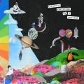 Album Adventure Of A Lifetime (Radio Edit)