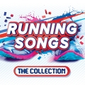 Album Running Songs: The Collection