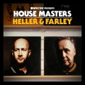 Album Defected Presents House Masters - Heller & Farley