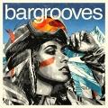 Album Bargrooves Après Ski 5.0