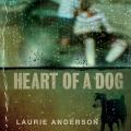Album Heart of a Dog