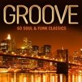 Album Groove