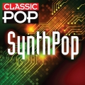 Album Classic Pop: Synth Pop