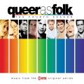 Album Queer As Folk - The Fourth Season