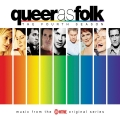 Album Queer As Folk - The Fourth Season