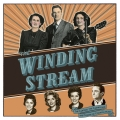 Album The Winding Stream-The Carters, The Cashes And The Course Of Cou