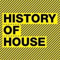 Album History Of House