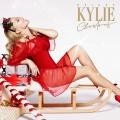 Album Kylie Christmas (Deluxe)