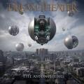 Album The Astonishing