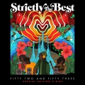 Album Strictly The Best Vol. 52 & 53 - Special Edition