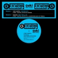 Album Emergency (Coki-Digital Mystikz Remix)
