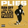Album Ran Off On Da Plug Twice