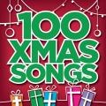 Album 100 Xmas Songs