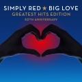 Album Big Love Greatest Hits Edition 30th Anniversary