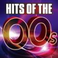 Album Hits of the 00s