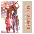 Album 100 Degrees with Dannii Minogue (Remixes EP)