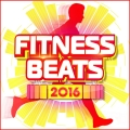 Album Fitness Beats 2016