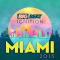 Album Big Beat Ignition Miami 2015