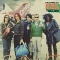 Album Heady Nuggs 20 Years After Clouds Taste Metallic 1994-1997
