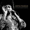 Album The Atlantic Albums Collection