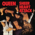 Album Sheer Heart Attack
