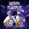 Album Invitation To Illumination: Live At Montreux 2011