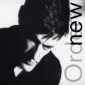 Album Low-life