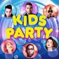 Album Kids Party