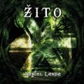 Album Zito